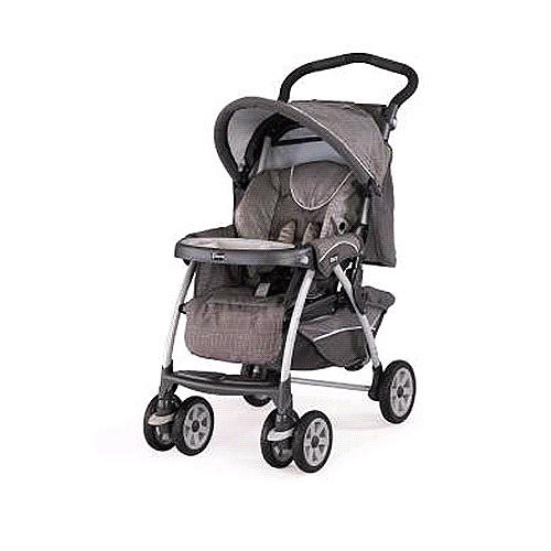 Review Strollers » Blog Archive » Chicco Cortina Stroller Review – Cubes
