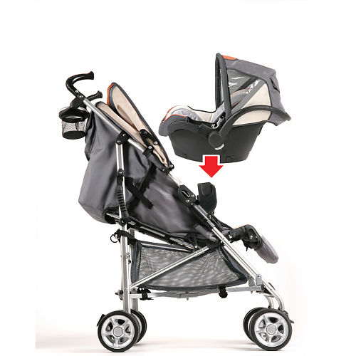 review strollers blog archive maxi cosi stroller. Black Bedroom Furniture Sets. Home Design Ideas