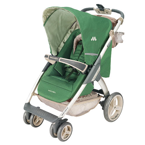 Review Strollers 187 Blog Archive 187 Maclaren Grand Tour Lx Stroller