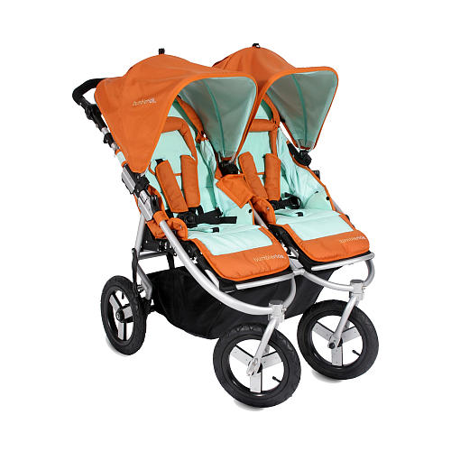 Review Strollers 187 Blog Archive 187 Baby Trend Expedition Lx
