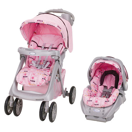 Review Strollers 187 Blog Archive 187 Graco Passage Travel