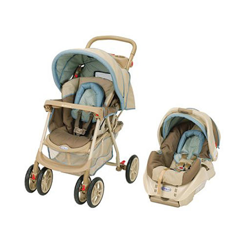review strollers blog archive safety 1st acella sport travel system stroller review pace. Black Bedroom Furniture Sets. Home Design Ideas