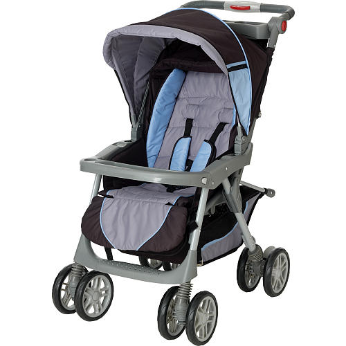 Review Strollers 187 Blog Archive 187 The First Years Magna