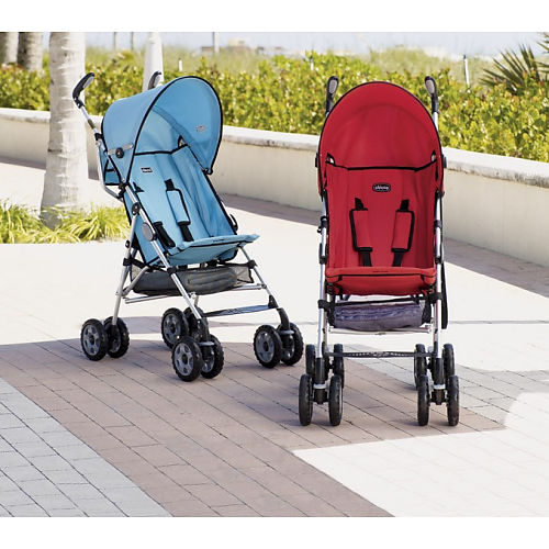 Review Strollers 187 Blog Archive 187 Chicco Capri Stroller