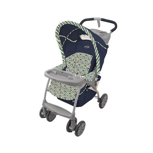 review strollers blog archive evenflo journey stroller review cascadia. Black Bedroom Furniture Sets. Home Design Ideas