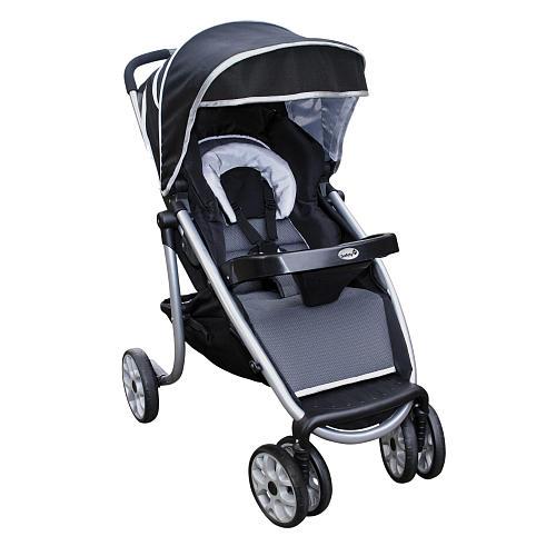 safety first jogging stroller reviews strollers 2017. Black Bedroom Furniture Sets. Home Design Ideas