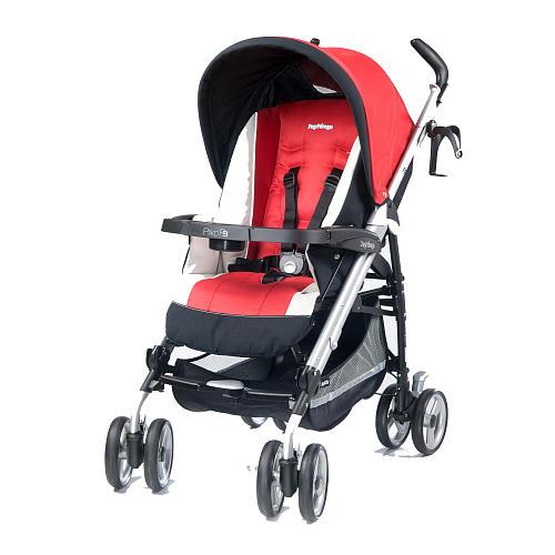 review strollers blog archive peg perego pliko p3 stroller. Black Bedroom Furniture Sets. Home Design Ideas