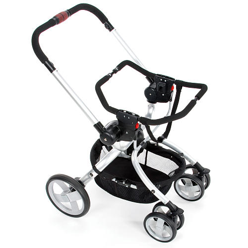 Review Strollers Blog Archive The First Years S630 Wave Stroller
