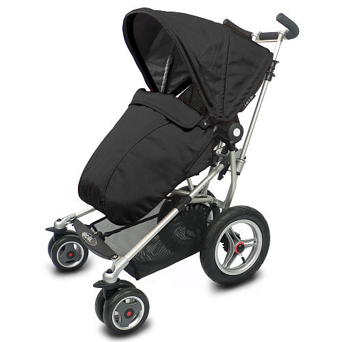 Review Strollers 187 Blog Archive 187 Micralite Toro Stroller