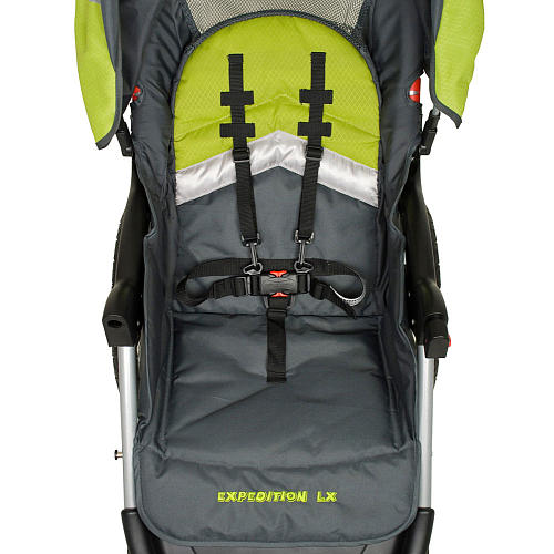 Review Strollers 187 Blog Archive 187 Baby Trend Expedition