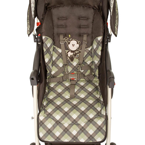 Review Strollers 187 Blog Archive 187 Baby Trend Venture Lx Travel System Stroller