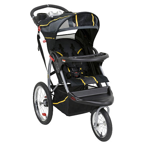 Stroller Reviews 187 Blog Archive 187 Baby Trend Expedition Lx
